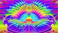 Cosmic Spiral 042