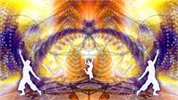 Cosmic Spiral 059