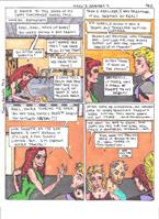 Kael S Journey 4 Pg 2