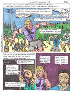 Kael S Journey 4 Pg 20