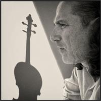 Lino Cannavacciuolo - Photo By Augusto De Luca.