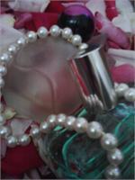 Perfume N Petals