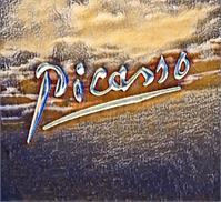 Picasso's Signature1