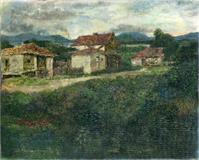 Alte Dorf