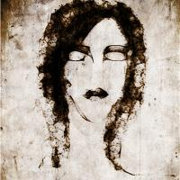 The Woman Unknown