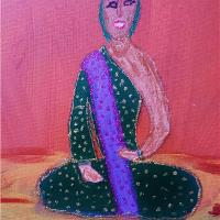 Hindus Goddess