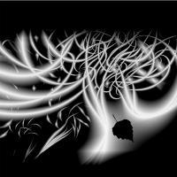 Winters_Tree