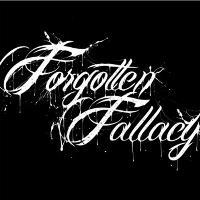 Forgotten Fallacy