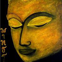 Phutto Buddha