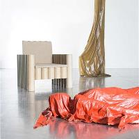 Contemporary Art Design Photography Sculpture Manfred Kielnhofer