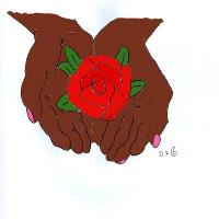 Hands_holding_a_rose_2016 Full Color
