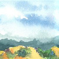 Panaramic Hills