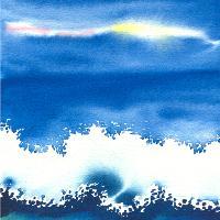 Sea VI