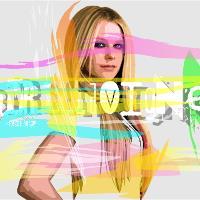 Avril Lavigne2s