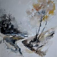 Watercolor 212152