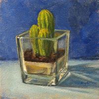 El Cactus De Elena