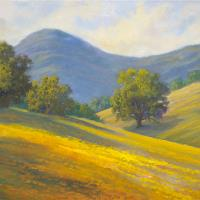 Radiant Hills
