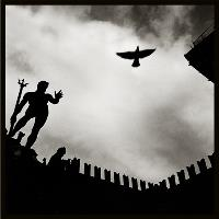 Fotografia Italiana / Augusto De Luca Photographer. / 0b
