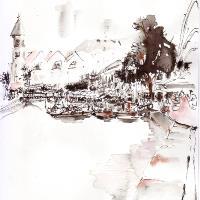 Clark Quay 2