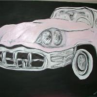 '60 TBird
