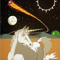 """""""An Equestrian Dream"""""""