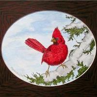 Audubon 1