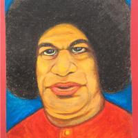 Shirdi Sai Baba 02 (IMG_3567)
