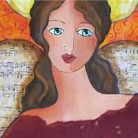 Music Angel 2