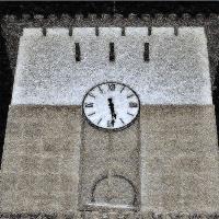Clock Tower 2