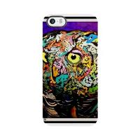 Russell_frantom_owl_iphone_55s_deflector