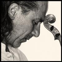 Lino Cannavacciuolo - Photo By Augusto De Luca. 1