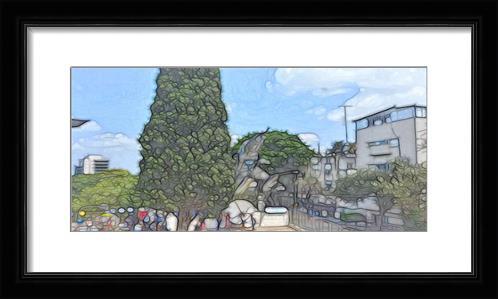 Museum Of Science In Haifa 6