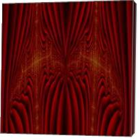 Fractal259 - Gallery Wrap