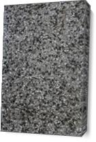 Black White And Grey Marble Texture Background As Canvas