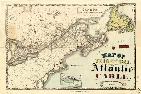 map-of-trinity-bay-telegraph-station-of-the-atlantic-cable-1901-