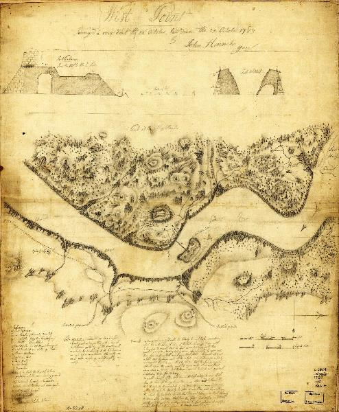 original-west-point-survey-map-october-24th-27th-1783