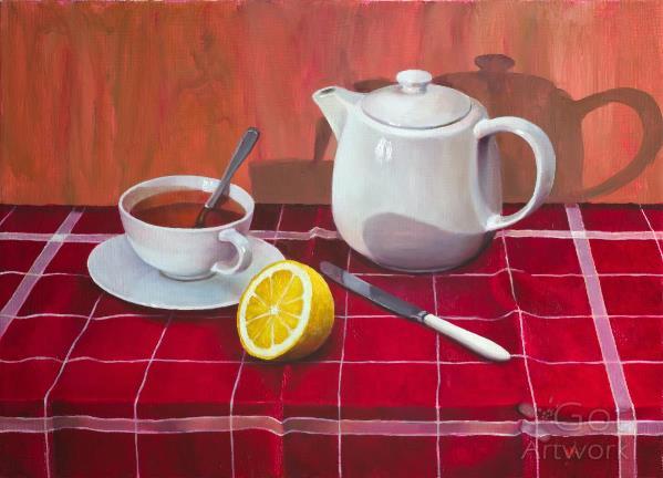 tea-with-lemon-comp-3
