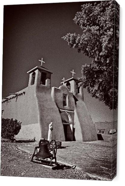 St Francis