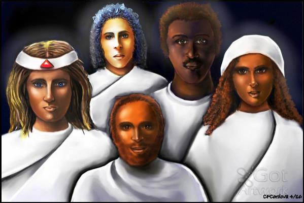 spiritual-rescuers