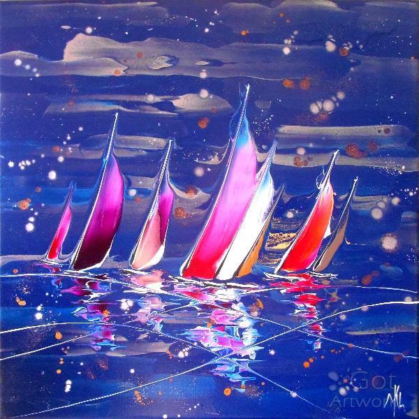 regatta-in-blue-16626