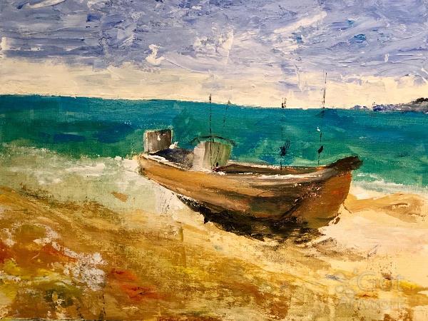 boat-iii