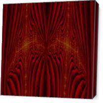 Fractal259 - Gallery Wrap Plus