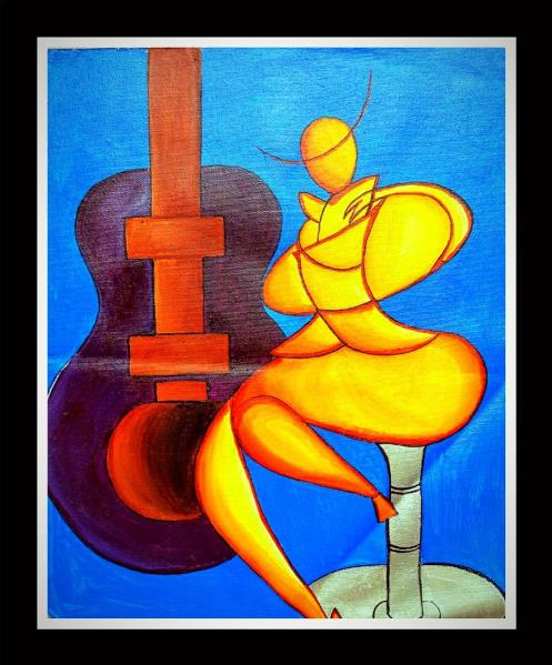 bar-singer-abstract