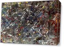 B4a34075 99f2 4ca7 93eb 57612088b528 As Canvas