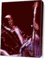 Bass_player_canson_paper_xcf As Canvas