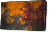 Brainclouds As Canvas