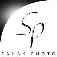 Sahak Photo