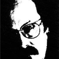 Kurt Larson