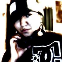 Sharelle Cree