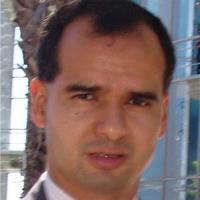 Jose Valeriano